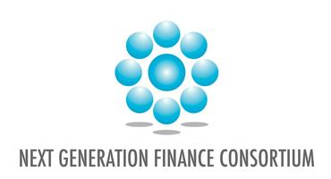 Next Generation Finance Consortium Open Forum - May