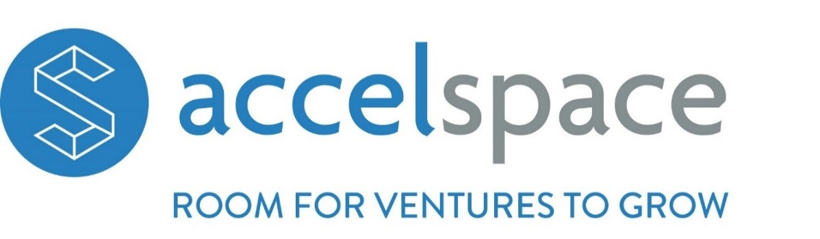 Accelspace Logo