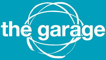 (GA69) The Garage Theatre Skills Summer 2012, Senior Class...