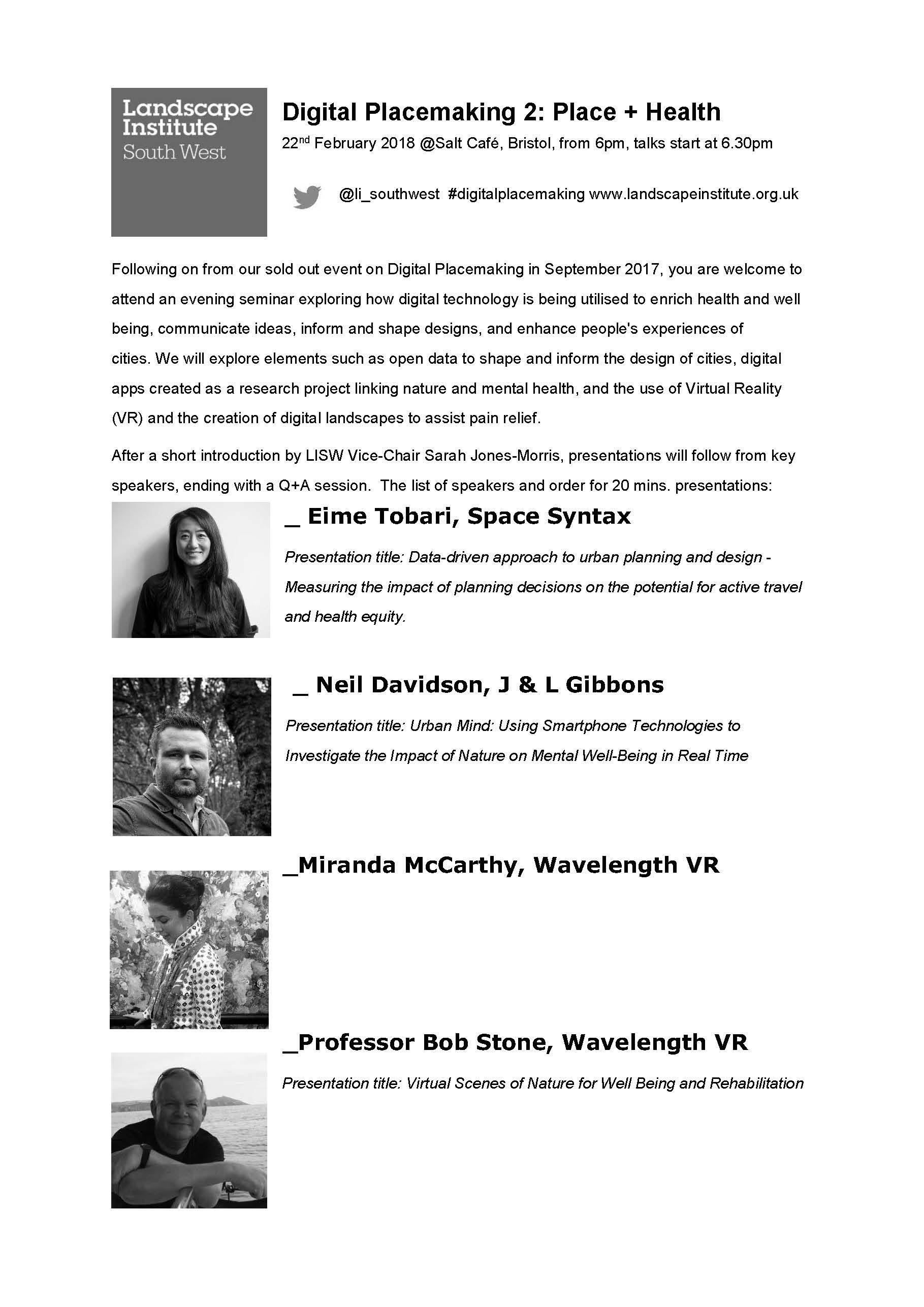 Digital Placemaking_Bio page 1