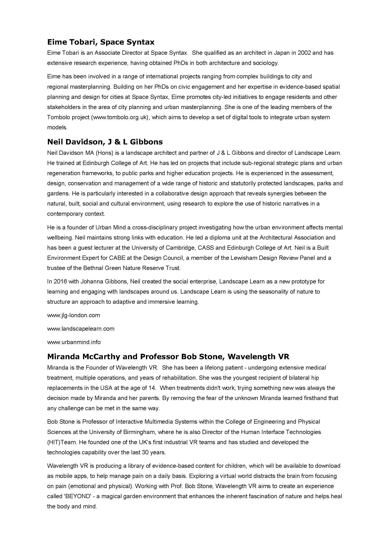 Digital Placemaking_Bio page 2