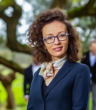 Адвокат и медиатор, лектор на семинара