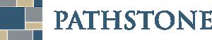 New Pathstone Logo