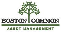 Boston Common Logo