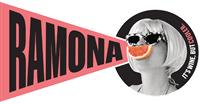 Ramona-Logo
