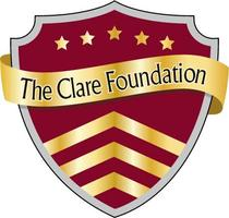Professional Update Series 2013 The Clare Foundation