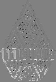The Collectiff Logo
