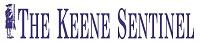 Keene Sentinel logo