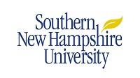 SNHU logo