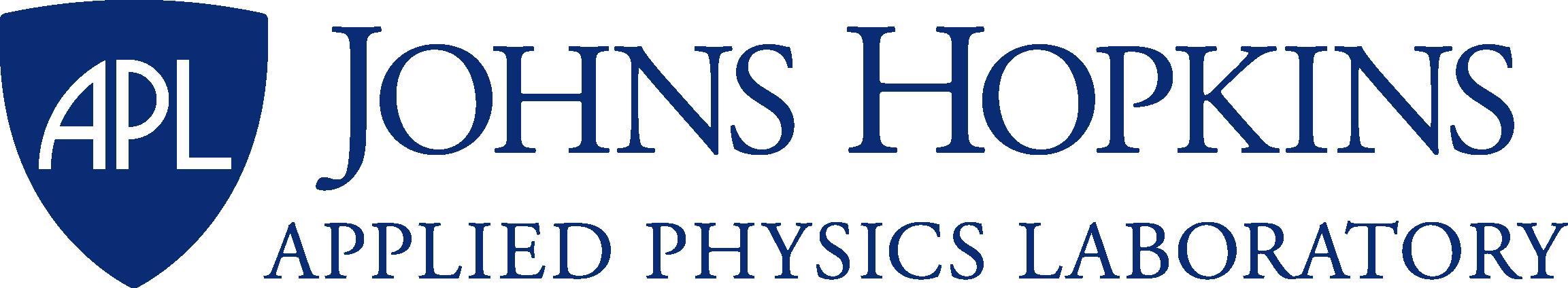 APL logo Blue