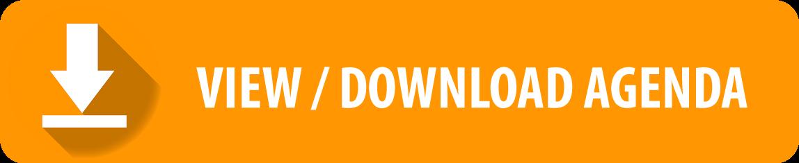 DownloadAgenda