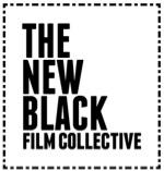 TNBFC Logo