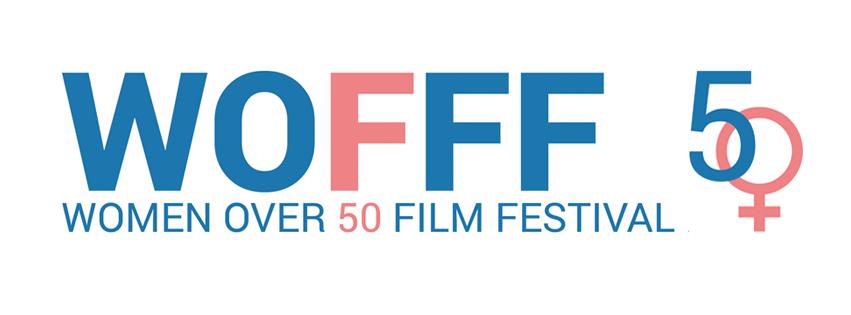 WOFFF Logo