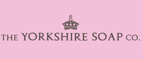 Yorkshire Soap Co