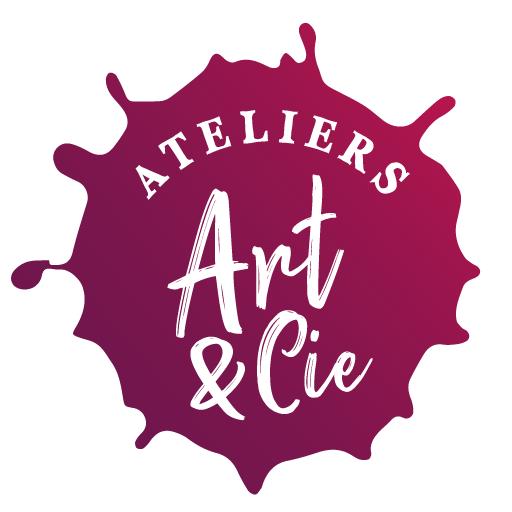 Ateliers Art et Cie