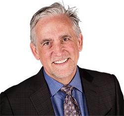 Jeffrey S. Rouse, D.D.S.