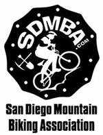 San Diego Mountain Biking Association
