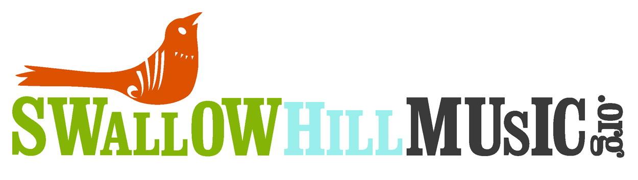 Swallow Hill Music Association