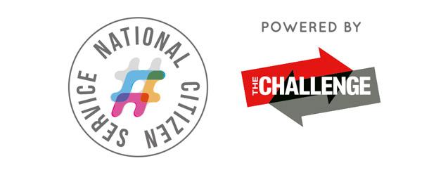 NCS Challenge Logo
