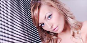 Caroline Sherratt