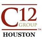 C12 Houston Introductory Breakfast Event