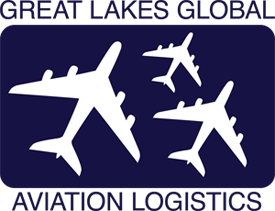 Great Lakes Global Aviation Logistics