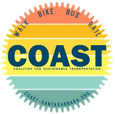 COAST Logo Graphic