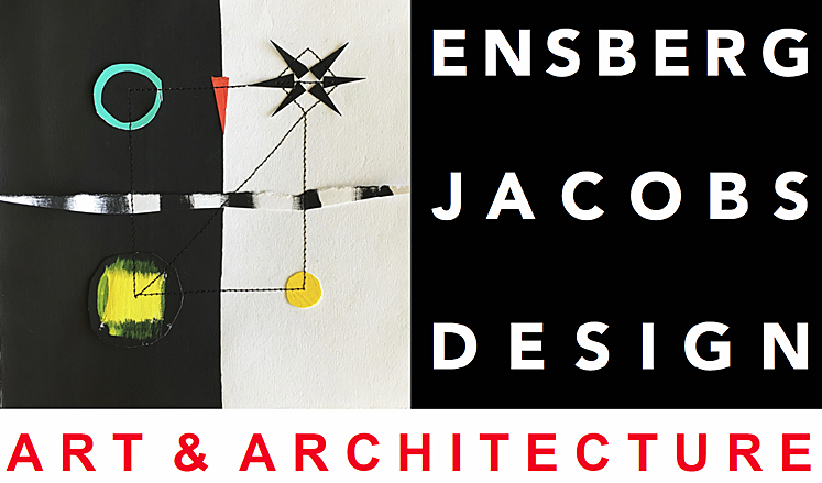 Ensberg Jacobs Design