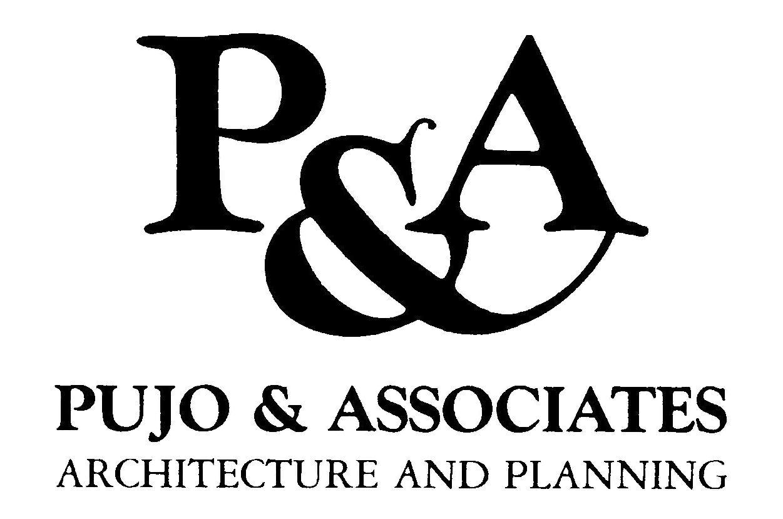 Pujo & Associates