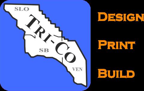 Tri-Co Reprographics