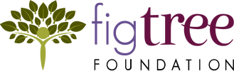 FTF logo wide