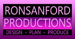 Ron Sandford Productions
