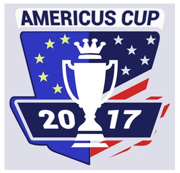 Americus Cup