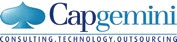 Capgemini Technology Services
