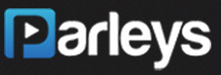 parleys logo