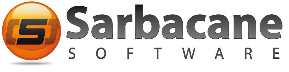 Sarbacane Software