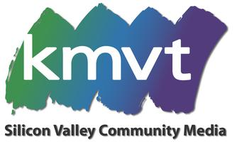 Join us for an evening of updates on the KMVT15 Go Digital!...