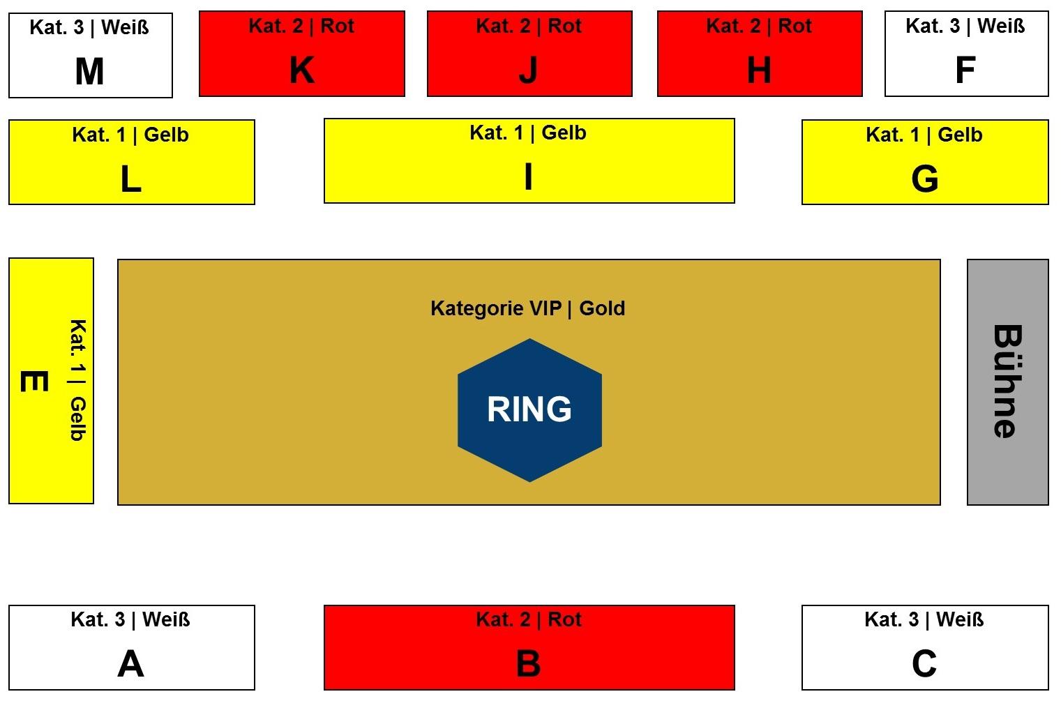 Sitzplan   MMA live   02.09.2017   Margon Arena