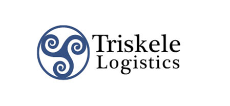 http://www.triskelelogisticsltd.com/