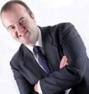Matthew Hidderley