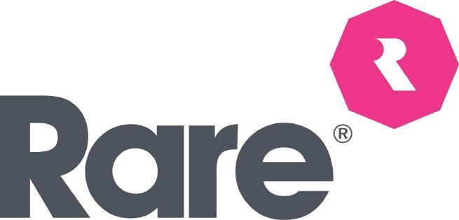 Rare, Microsoft Game Studios