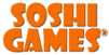 SOSHI GAMES