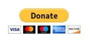 ISDI Donation Button