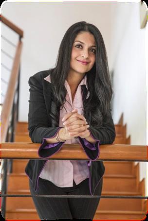 Ms Manbir Lalwani