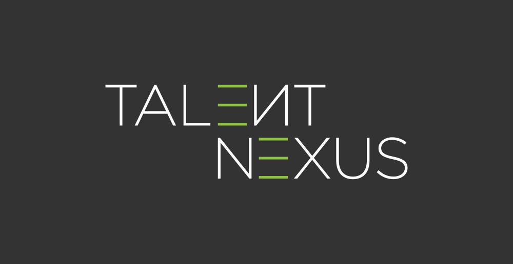 talent nexus