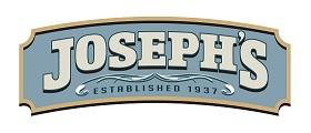 Joseph's Logo