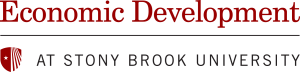 stony brook eco dev logo