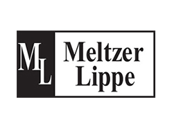 Melzer Lippe Logo