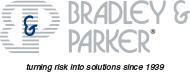 bradly logo