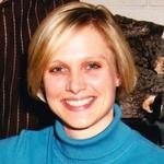 Carla Carriveau